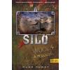 Hugh Howey A siló - Wool 4. - A megoldás