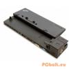 Lenovo ThinkPad Ultra Dock 170W EU