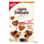 Purina DeliBakie Hearts - 3 x 350 g