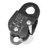 Cado® Universal nyitható zuhanásgátló 12 mm átmérõjû kötélzethez