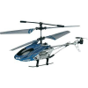 Revell Control Helikopter Sky Fun távirányítóval, Revell Control (23982)