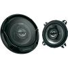 Kenwood 2 utas koaxiális beépíthető hangszóró 210 W Kenwood KFC-E1065