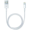 Apple Apple iPod/iPhone/iPad USB kábel, ME291ZM/A