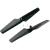 Blade Tartalék propeller 809348-hoz, Blade BLH7406