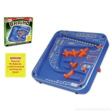 Popular Playthings Braino logikai játék logikai játék