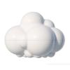 Moluk GmbH Plui Felhő vízi készségfejlesztő játék