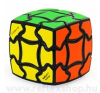 Recent Toys Venus Pillow logikai játék logikai játék