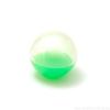 Play SIL-X Implosion zsonglőrlabda, 67 mm, 110 gr, zöld