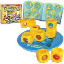 Popular Playthings Say Cheese társasjáték