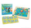 Popular Playthings Sink or Swim logikai játék logikai játék