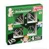 Professor Puzzle Ördöglakat szett gyerekeknek Professor Puzzle, fém