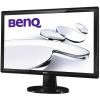 BenQ GL2450HE