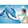 Coolmax Cool Hűsítőtörölköző (65x42 cm) 1 db