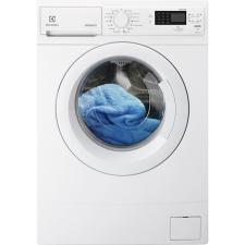 Electrolux EWS31074NU mosógép és szárító