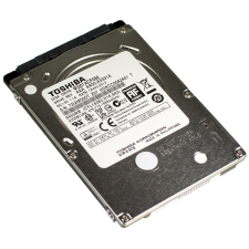 Toshiba 500GB 7200RPM 16MB SATA3 MQ01ACF050 merevlemez