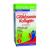 Naturland Glükozamin-Kollagén kapszula 30 db