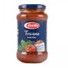 Barilla szósz 400 g Toscana