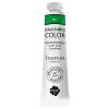 Pannoncolor Kft. Pannoncolor tempera 18ml/tub új világoszöld