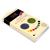 Pannoncolor Kft. Pannoncolor óriás gombfesték készlet óvodásoknak