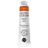 Pannoncolor Kft. Pannoncolor tempera 18ml/tub új narancs