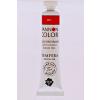 Pannoncolor Kft. Pannoncolor tempera 18ml/tub új világoskármin