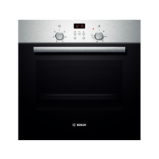 Bosch HBN231E4 sütő