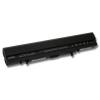 ASUS V6 V6000  4400mAh laptop akkumulátor