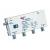 Triax-Hirschmann Triax TMM 4B DiSEqC Switch