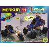 Merkur M1.1 Fém építő készlet