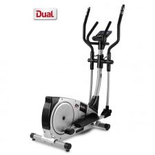 BH Fitness NLS12 Dual elliptikus tréner elliptikus tréner