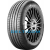 Continental PremiumContact 5 ( 165/70 R14 81T )