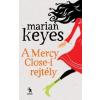 Marian Keyes A Mercy Close-i rejtély