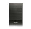 Silicon Power Diamond D05 2TB USB3.0 SP020TBPHDD05S3 merevlemez