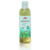 Helén Anyagcserefokozó masszázsolaj 200 ml