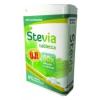 Stevia tabletta 50x édesebb 100 db