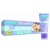 Lansinoh Bimbóvédő krém HPA lanolin LANSINOH 40 ml