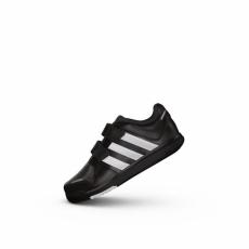 Adidas LK Trainer 6 CF K M20055