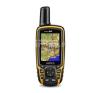 Garmin GPSMAP 64 gps készülék