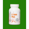 CaliVita C-1000 Plus (100 tabletta)