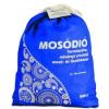 Öko-barát Kék Mosódió 500 g