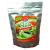 Stevia édesítőszer 100 g