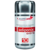Superwell Adiponix Extra New kapszula 100 db