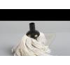 Plastor Trading 33111 Pamut felmosófej, 250 gr takarító és háztartási eszköz