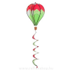 Invento Gmbh Invento Hot Air Balloon Twist