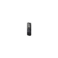 Sony Diktafon ICD-PX440, 4GB, Fekete 166442 diktafon