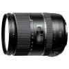Tamron AF 28-300mm f/3.5-6.3 Di VC PZD (Canon)