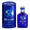 Lomani Network Blue EDT 100 ml