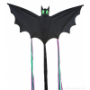 Invento Gmbh Invento Flying Creatures Bat fekete