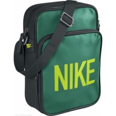 Nike Keresztpántos Oldaltáska Heritage Ad Small Items