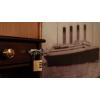 NagyNap.hu Titanic - A szabadulás 2 fő